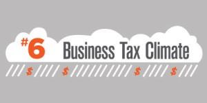 GOED_Scorecard_Web_TaxClimate