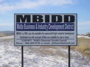 MBIDD%20sign