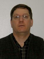 Marko Manoukian