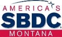 sbdc-new-logo