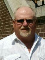 Bruce Christofferson